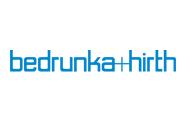 Bedrunka & Hirth Schubladenschränke, Werkbänke, Betriebseinrichtung