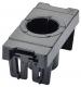 CNC-Kunststoffeinsatz VDI 25