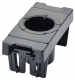 CNC-Kunststoffeinsatz HSK A 50 / B 63