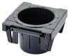 CNC-Kunststoffeinsatz HSK A 80 / B 100