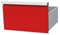 Schublade R 18-16 Inkl. Schienen
