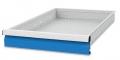 Schublade R 18-24  Inkl. Schienen