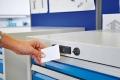RFID-Schloss  für Schubladenschrank oder Werkbank