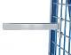 Gabelträger 300 mm lang - Zubehör -