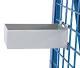 Materialkasten  250 x 150 x 80 mm - Zubehör -
