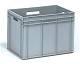 Kunststoffkasten 600 x 400 x 425 mm
