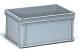 Kunststoffkasten 600 x 400 x 280 mm