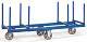 Langmaterial-Wagen 2111 - 1.500 kg