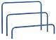 Einsteckbügel 3012 - Höhe 300 mm - Zubehör -