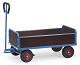 Handwagen 4051