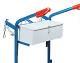 Werkzeugkasten - Mehrpreis -