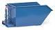 Kippbehälter 6230