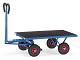 Handpritschenwagen 6403L