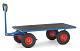 Handpritschenwagen 6404 L
