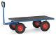 Handpritschenwagen 6404 V