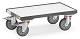 ESD-Eurokasten-Roller 93581
